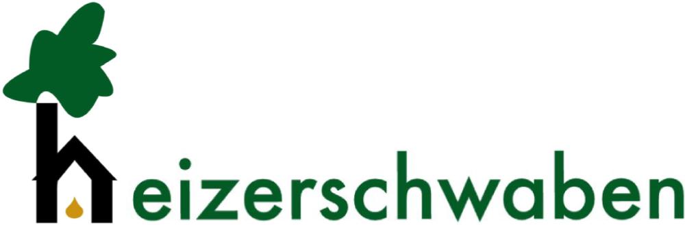 Heizerschwaben-Logo